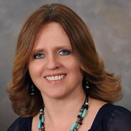 Tina Jacob Broker Realtor Real Estate Agent