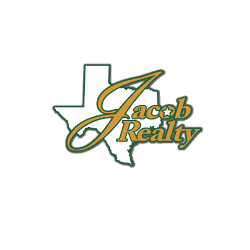 Jacob Realty