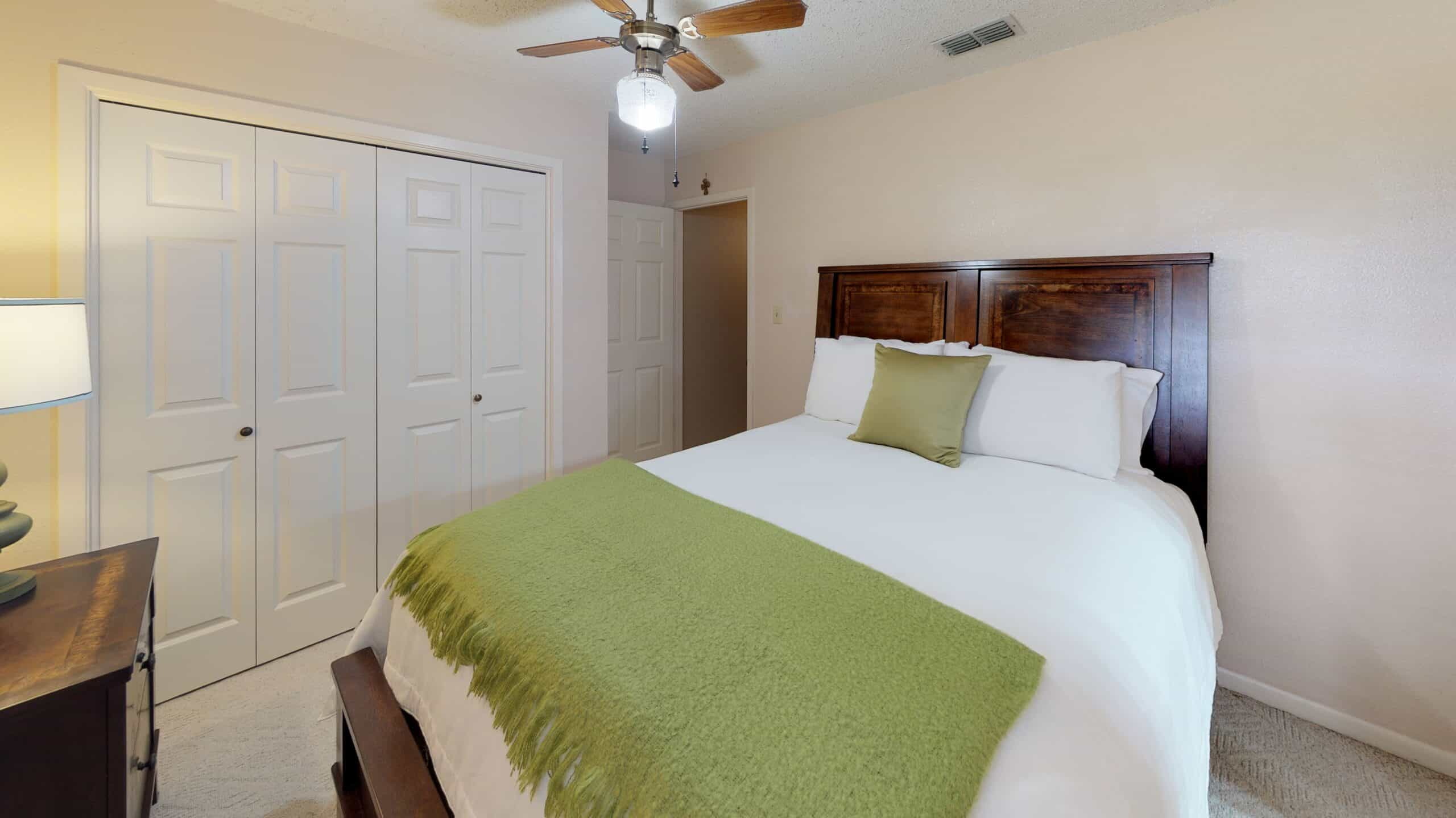 9645-FM-1726-Goliad-TX-77963-Bedroom(6)
