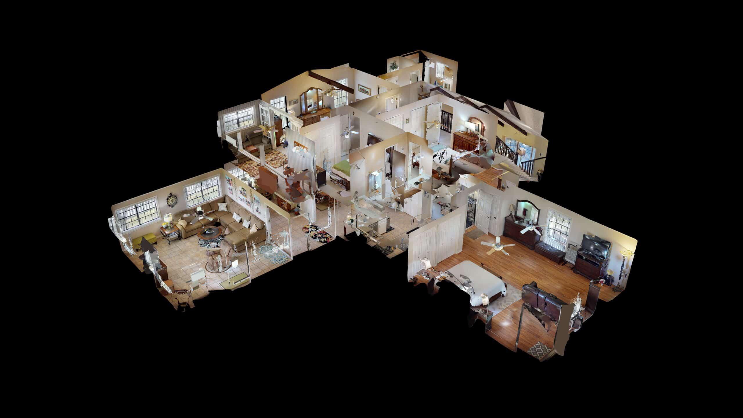 9645-FM-1726-Goliad-TX-77963-Dollhouse-View