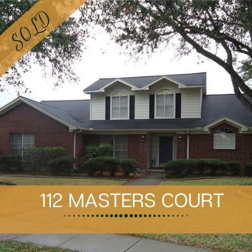 112 Masters Court (1)